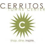 Cerritos Towne Center Saturday Sept 2nd 5-8 pm