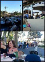 Tustin Ranch Golf Club Weds Oct 19th 5-8 pm