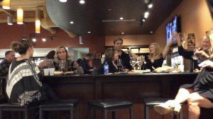 OC Wine Mart – Aliso Viejo Thursday Mar 2nd 6:00 pm