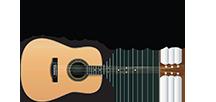 Clif Miller & Hear Today OC Live Entertainment  Guitar/Vocal & More