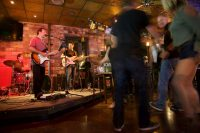 Costello's MV with The CME Band Saturday June 24th 8:30 pm