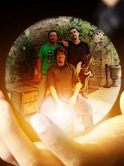 CME Band at The Post at Rockwell's Villa Park Saturday Mar 24th 9:00 pm