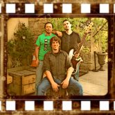 CME Band at Hennessey's Tavern Dana Point Saturday June 30th 9pm