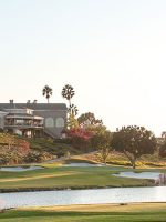 Mesa Verde Country Club  (members) Costa Mesa Feb 16th 5:30-8:30