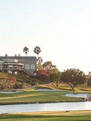 Mesa Verde Country Club  (members) Costa Mesa Dec 8th 5:30-8:30