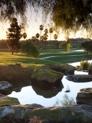 Aliso Viejo Country Club (members only)  Tuesday Feb 21st  6-9 pm
