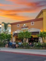 Peppino's Foothill Ranch Labor Day Monday September 4th 6-9 pm
