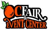 OC Fair Weds Aug 9th – Sun Aug 13th 8:30 -11:00  Promenade Stage