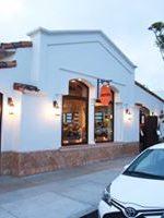 Taverna Pizzeria and Risotteria Laguna Beach Tuesday Sept 26th 6-8:30 pm