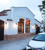 Taverna Pizzeria and Risotteria Laguna Beach Tuesday Sept 26th 6-8:30 pm