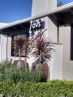 Zov's Restaurant – Tustin Saturday June 23rd  6-9 pm