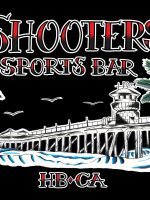 The CME Band at Shooters in Huntington Beach Sat June 30th 9-1