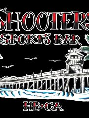 The CME Band at Shooters in Huntington Beach Sat May 26th 9-1