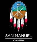 San Manuel Casino Brunch Sunday July 1st 10-2 pm