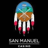 San Manuel Casino Brunch Sunday May 20th 10-2 pm