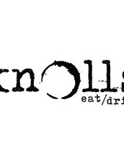Knolls Restaurant Laguna Niguel Friday May 11th 6-9 pm