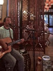 Tommy Bahama Bar And Grill Newport Fashion Island Friday Aug 31st 5 9 Pm